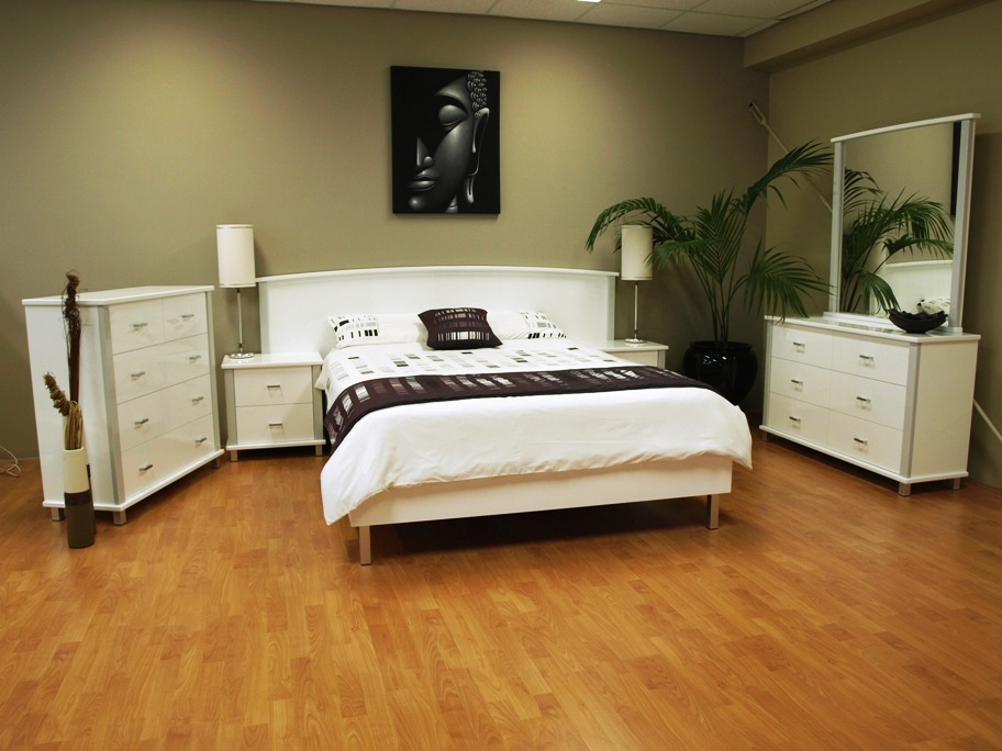 harmony two pack bedroom suite accolade furniture