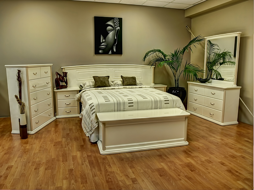 mandalay two pack bedroom suite accolade furniture