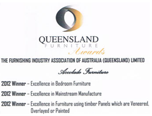 Bedroom Furniture Queensland australian made bedroom furniture | accolade furniture