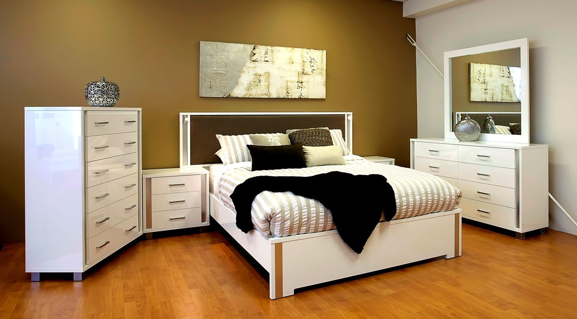 Australian Made Bedroom Furniture Accolade Furniture