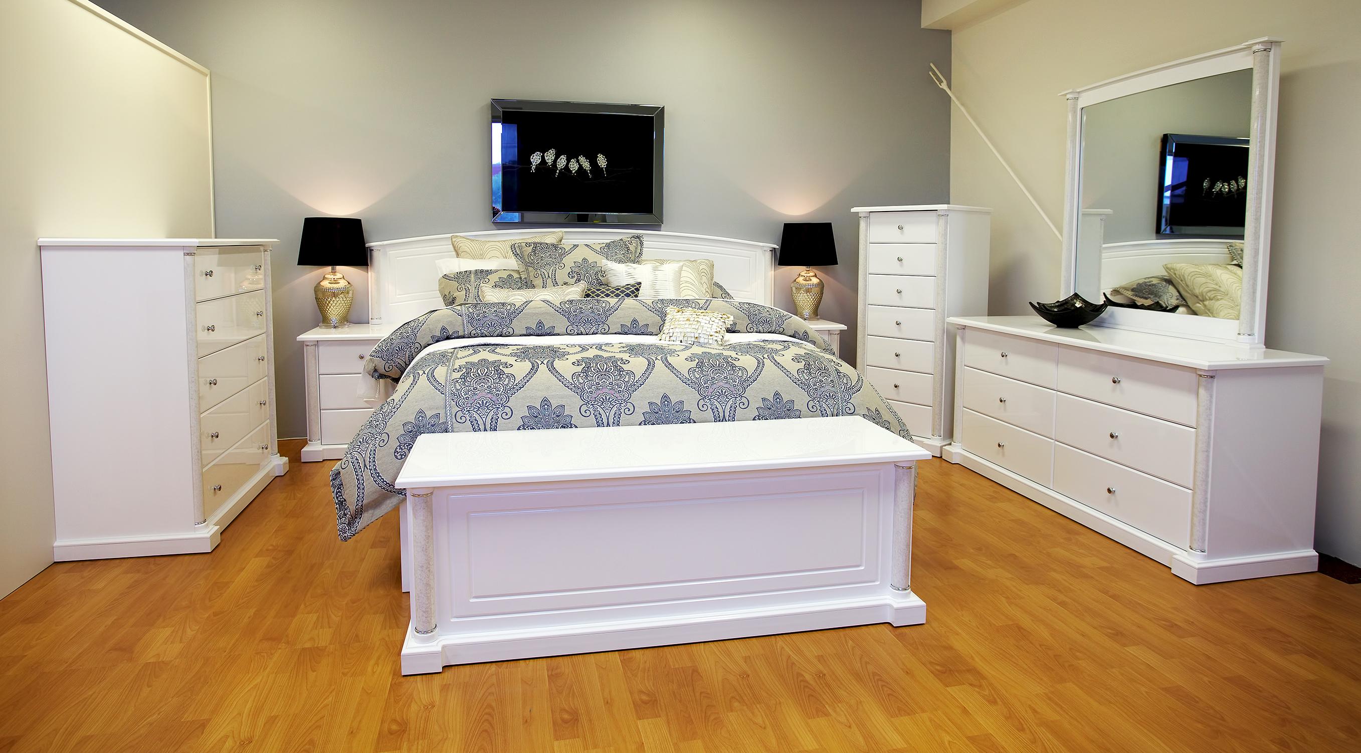 Harvey norman bedroom chairs for Outdoor furniture kawana